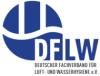 LGBA - Mitglied des DFLW
